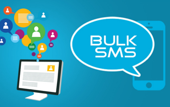 sms marketing company in bangalore