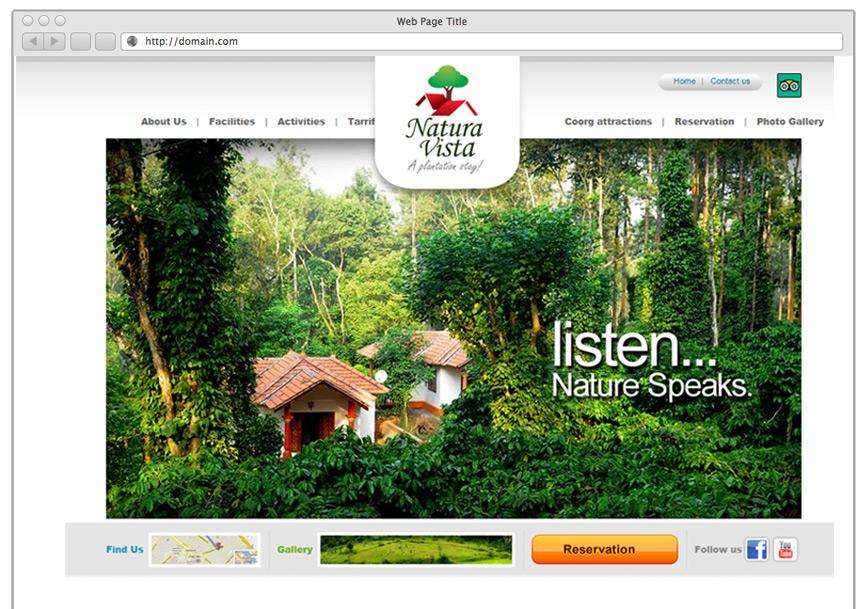 website branding company in bangalore